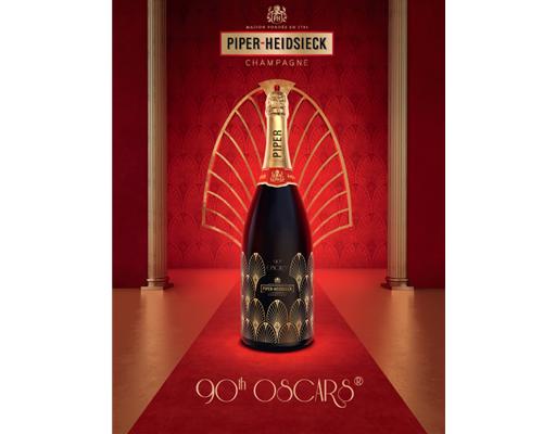 白雪香槟:玛丽莲·梦露晨起时分要喝的香槟