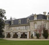 索尼亚庄园(Chateau Senejac)