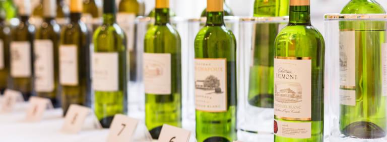 2017年葡萄酒潮流的7大预测