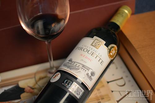 教你如何与葡萄酒门外汉乐享葡萄酒