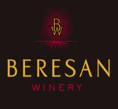 贝里森酒庄(Beresan)