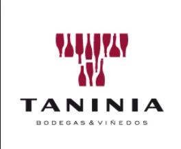 塔尼尼亚酒庄