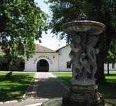 安杜拉加酒庄