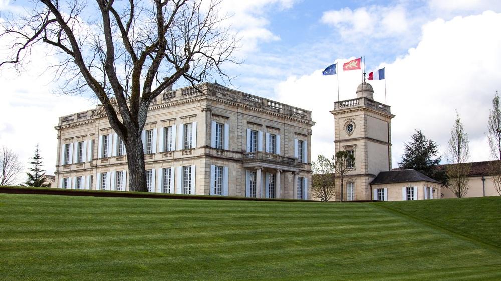 2010-2019,二级庄金玫瑰城堡十年回顾