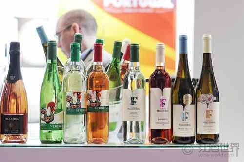 2015年美国葡萄酒市场,谁领风骚?