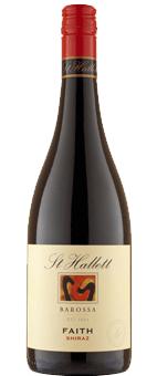 澳大利亚最佳西拉葡萄酒生产商名录