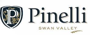 皮内利酒庄(Pinelli Wines)