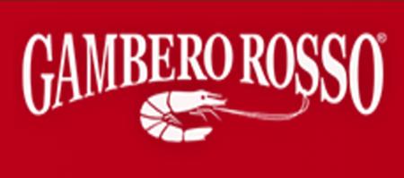 大红虾之《意大利葡萄酒年鉴》评分体系