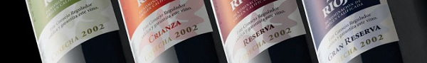 里奥哈:西班牙最著名的葡萄酒产区