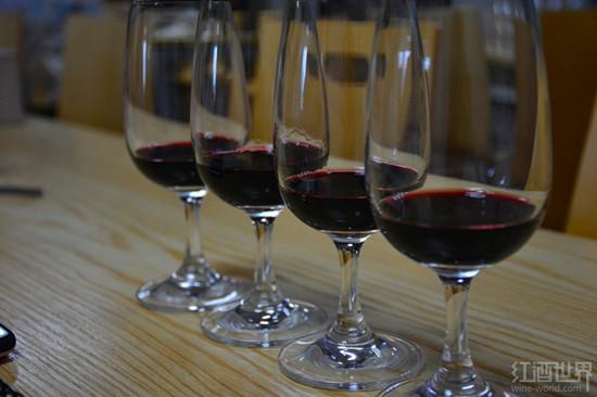 神话人物之葡萄酒酒神