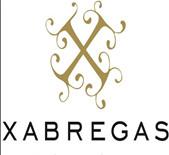 夏布雷加酒庄Xabregas