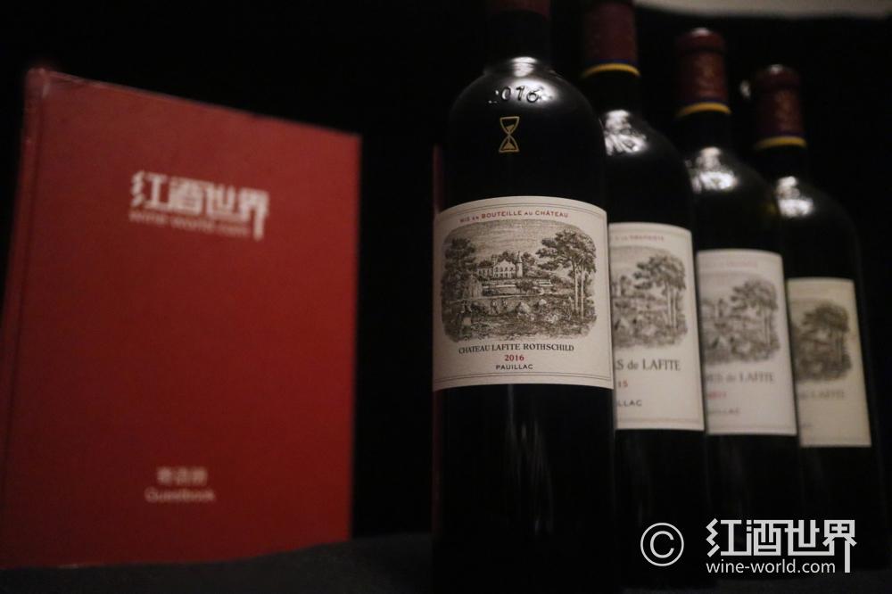 简说葡萄酒历史
