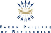 羅斯柴爾德男爵智利酒莊Baron Philippe de Rothschild Chile