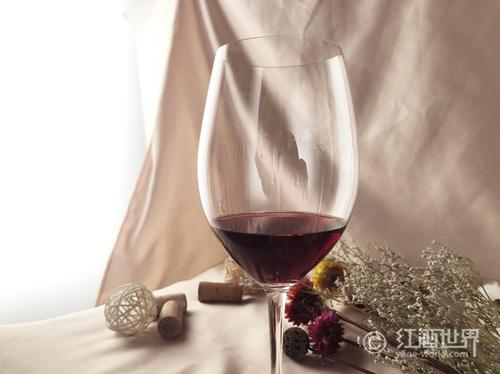 红酒好不好,请看这3条