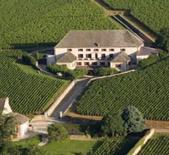 路易拉图酒庄(Maison Louis Latour)