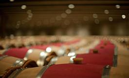 英国退欧将对波尔多2015年份期酒有何影响?