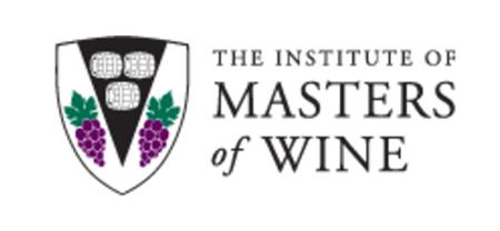 葡萄酒培训指南之葡萄酒大师协会