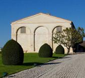 木桐酒莊(Chateau Mouton Rothschild)