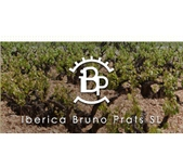 伊贝酒庄Iberica Bruno Prats