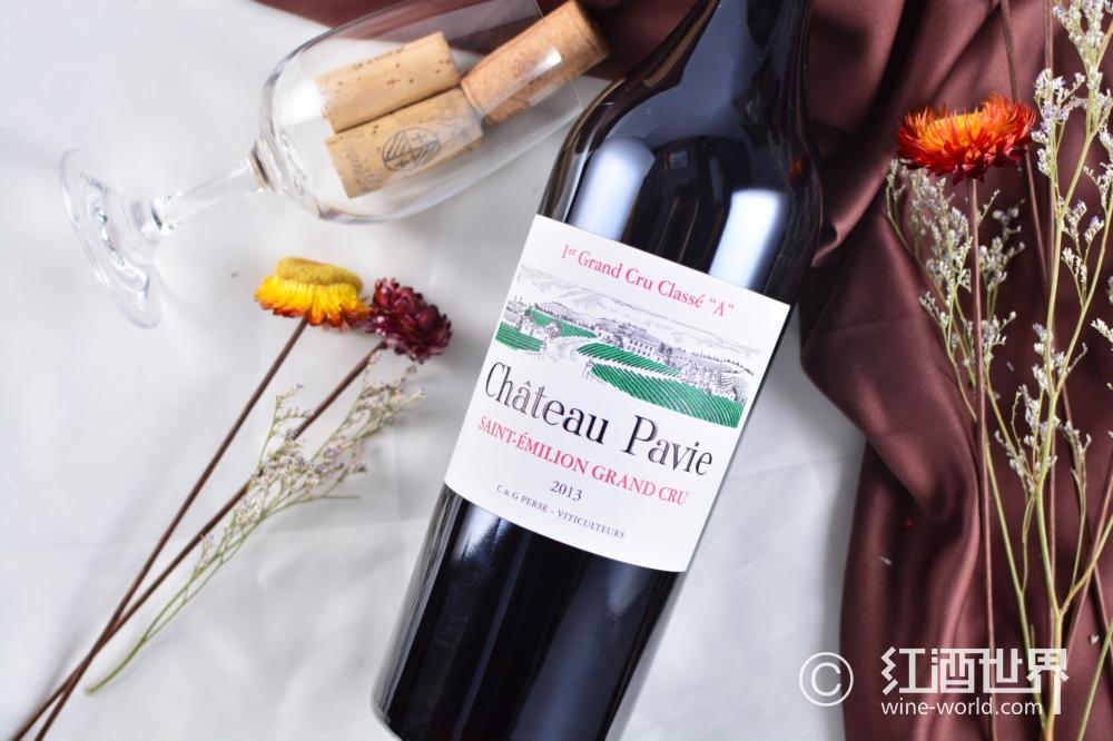 问鼎Liv-ex百强榜首的五大葡萄酒品牌