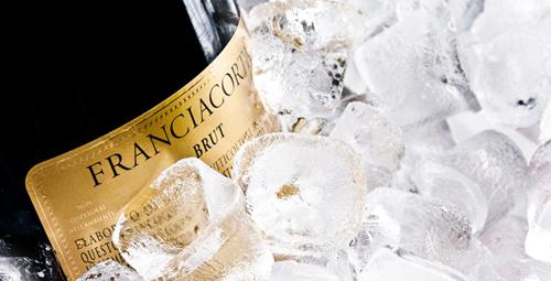 意大利人的私房酒——弗朗齐亚柯达起泡酒