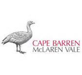巴伦角酒庄Cape Barren