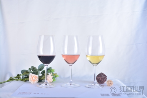 咿呀学语:葡萄酒品鉴中的10大秘语