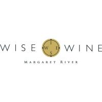 智者酒庄(Wise Wines)