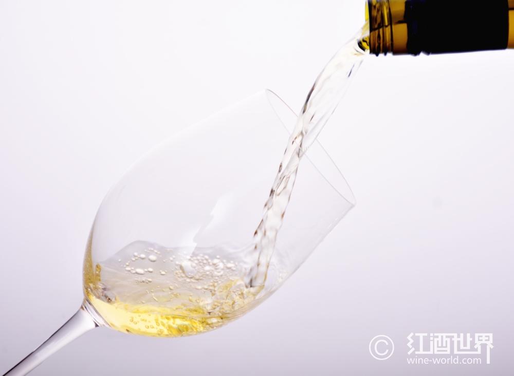 品鉴葡萄酒,你都尝到了些什么?