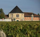 杜霍酒庄(Chateau Durfort-Vivens)