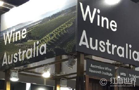 澳大利亚葡萄酒轶事