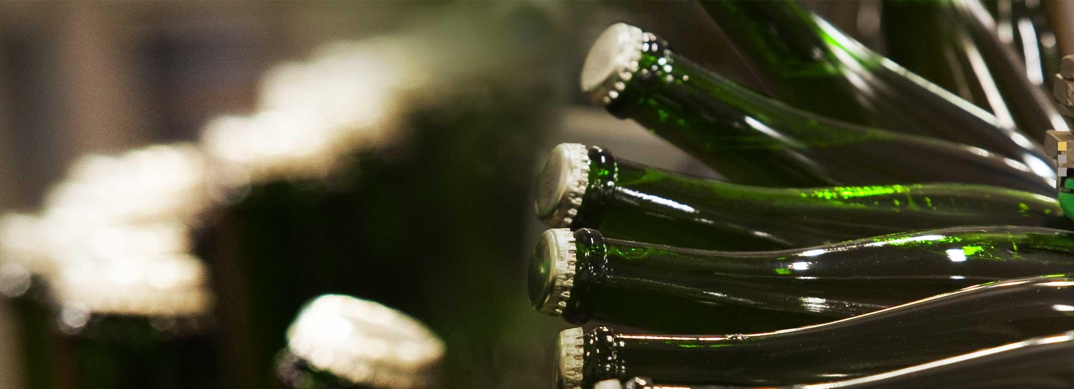 关于勃艮第起泡酒,你了解多少?