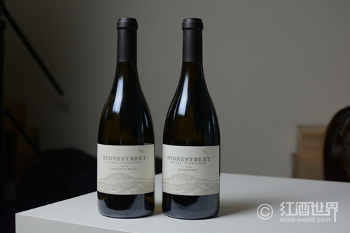 酒中的水果风味——白葡萄酒篇
