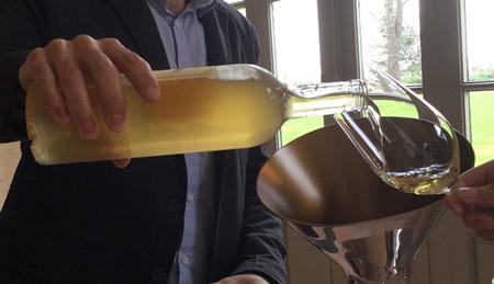 2016年葡萄酒的发展趋势,你猜对了吗?