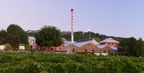 澳洲旅游:5大葡萄酒产区必须去!