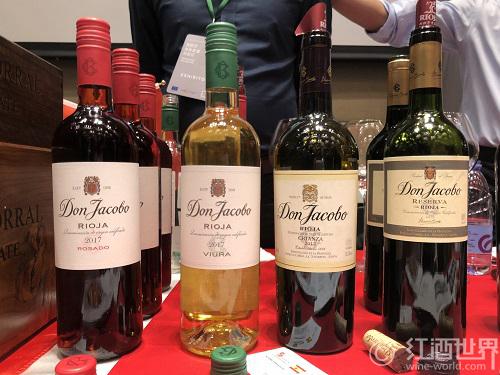 教你如何挑选桃红葡萄酒