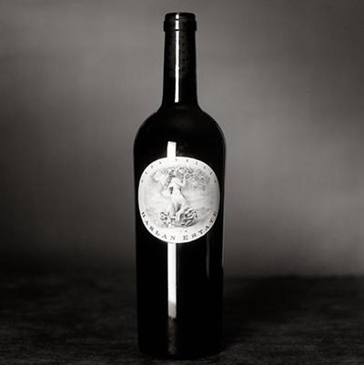 纳帕谷最受欢迎葡萄酒,你想到哪款?