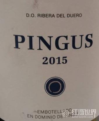 贝加西西里亚贵吗?来看西班牙最贵的名酒!