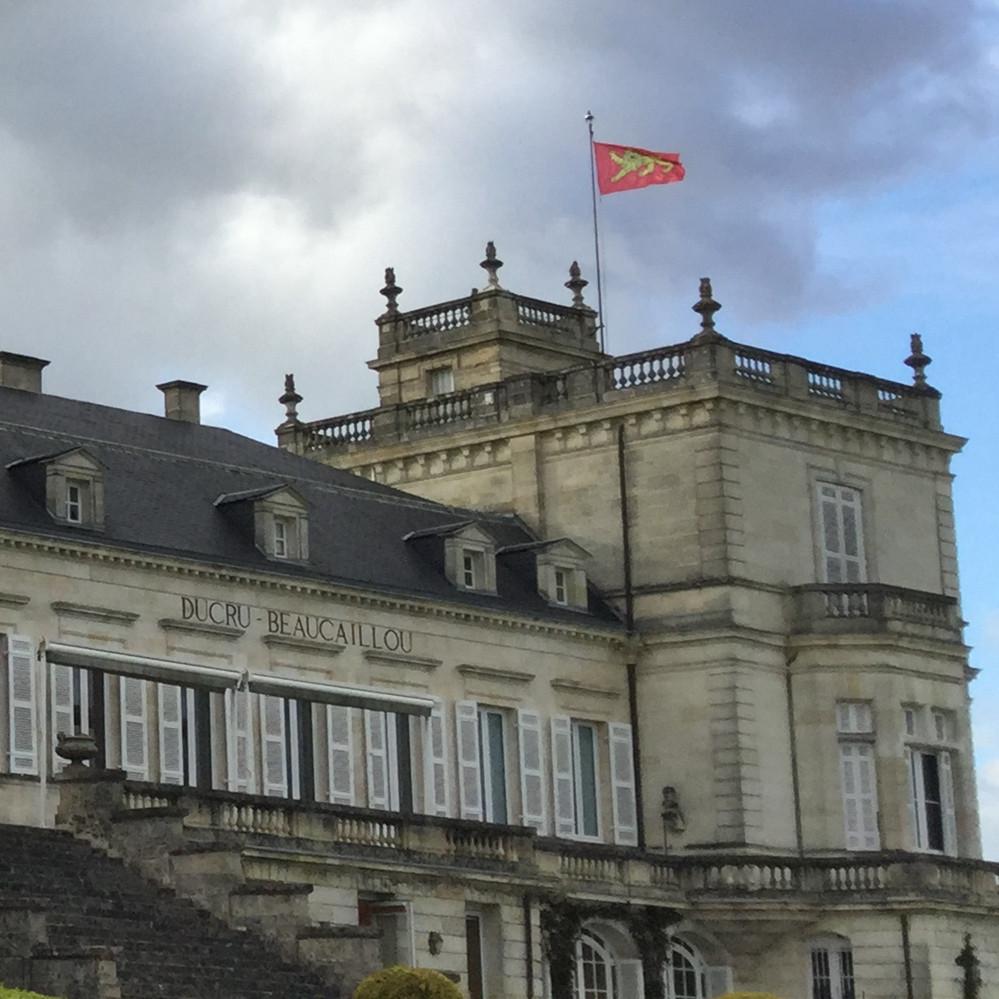 宝嘉龙城堡