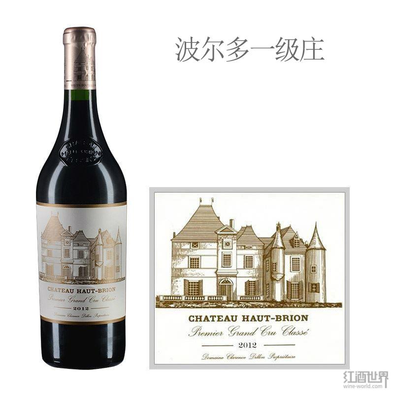 一级庄侯伯王2017期酒上线