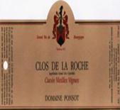彭寿酒庄Domaine Ponsot