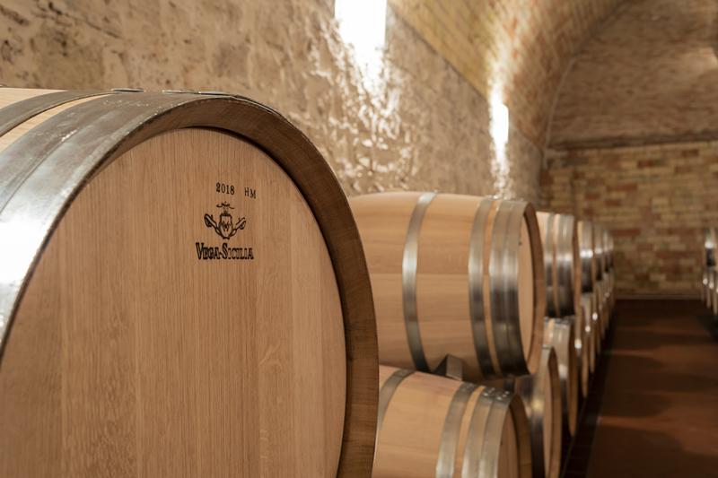 西班牙酒王尤尼科10年回顾