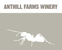 安缇园酒庄(Anthill Farms Winery)