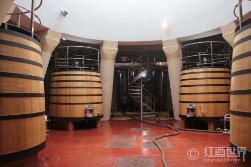 唐诗中的葡萄酒