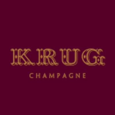 库克香槟第五代掌门人亨利·库克与世长辞