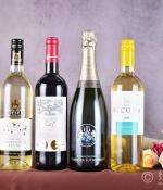干型和甜型葡萄酒的分界点:残留糖分