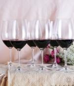 葡萄酒保健療法的7大秘訣