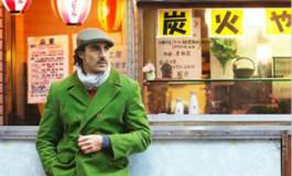 日本唯一一位葡萄酒大师——Ned Goodwin