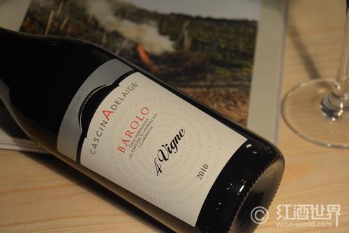 各种葡萄酒的酒精度分别是多少?