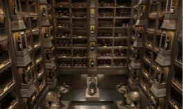 """""""沉默是金"""":葡萄酒贮藏应远离噪音"""